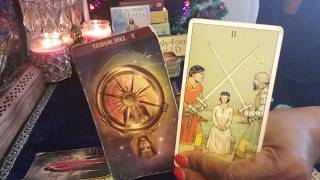 SAGITTARIUS💎 HOW DO THEY FEEL?!? BLOCKED - TIMING, DIVINELY ORCHESTRATED. (Jan. - mid Feb)