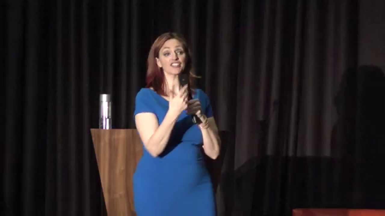 Psychic Lisa Williams Youtube