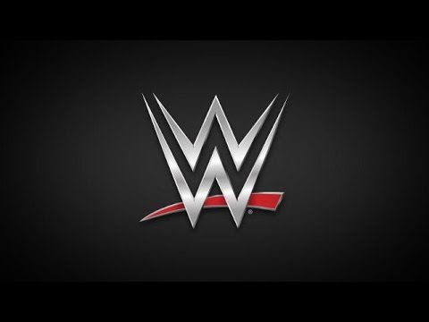 Top 10 Canciones Wwe 2014 2015 video