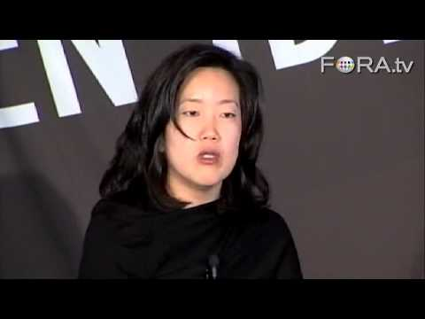 Why Teach For America Works - Michelle Rhee