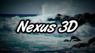 YNW Melly - Murder On My Mind (3D Audio, Use Headphones)