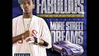 Watch Fabolous BK Style video