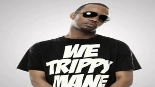 Watch Juicy J In The Stars Ft Wiz Khalifa video