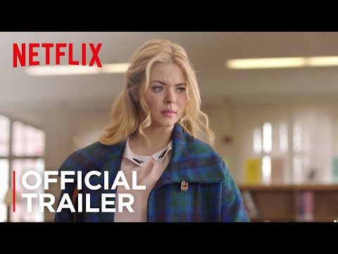 Coin Heist Official Hd Netflix