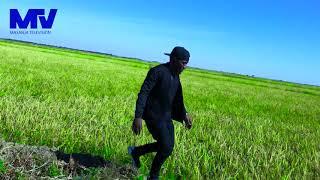 MASANJA AKIFUKUZA NDEGE SHAMBANI NAKUONA NYOKA MBIOOOOOO| MASANJA TV