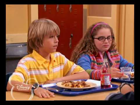 Hotel Dulce Hotel Zack y Cody Zack y Cody Hotel Dulce
