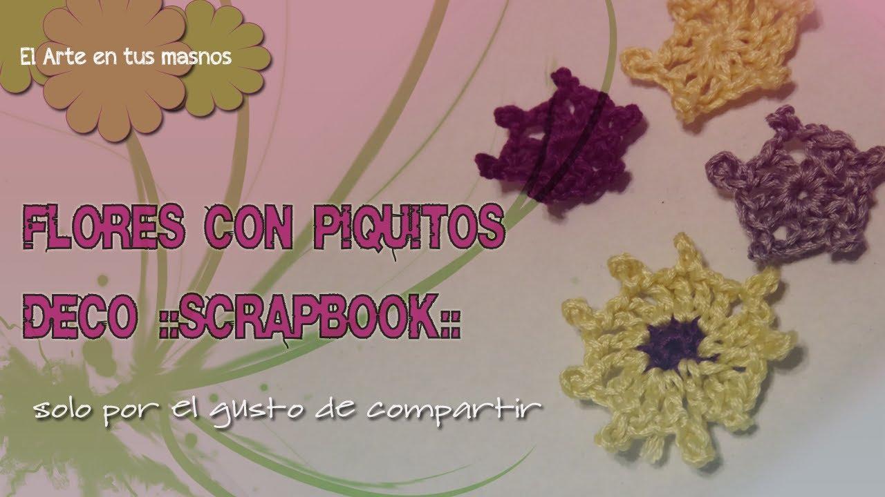 - Accesorios para scrapbooking ...