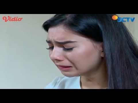 download lagu Berkah Cinta: Tania Pamit Pergi Meninggalkan Eros Selamanya  Episode 55-56 gratis