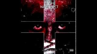 Nano Infect - We're Going To Kill You
