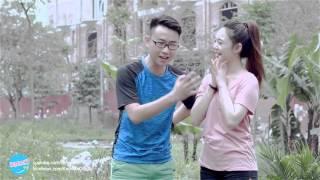 Video clip Kem xôi: Tập 61 - Phi vụ