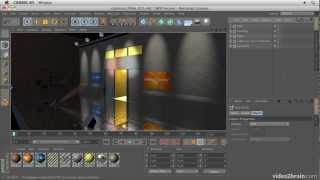 download lagu Preparing Cinema 4d Projects For After Effects Cs6 gratis