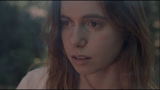 "Julien Baker - ""Turn Out The Lights"""