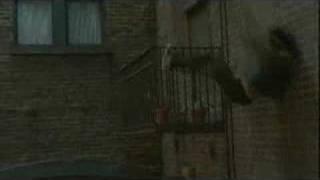 Superhero Movie (2008) - Official Trailer