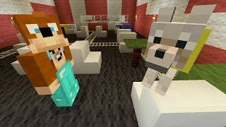 download lagu Minecraft Xbox - Snack On Track 299 gratis