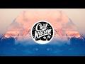 Tungevaag & Raaban - Wake Up Alone (feat. Clara Mae)