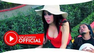 Download Lagu Uut Selly - Kodok Ijo (Official Music Video NAGASWARA) #music Gratis STAFABAND