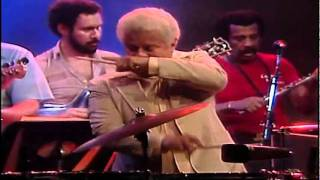 Tito Puente - Morning