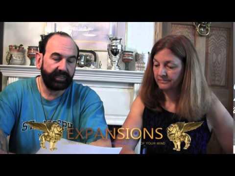 Expansions News - Parental