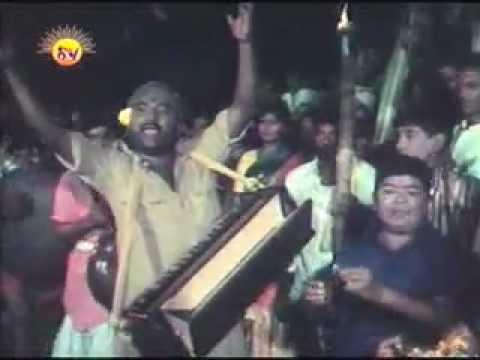 Shirabaagi Namisiro - Kalasapurada Hudugaru (1982) - Kannada