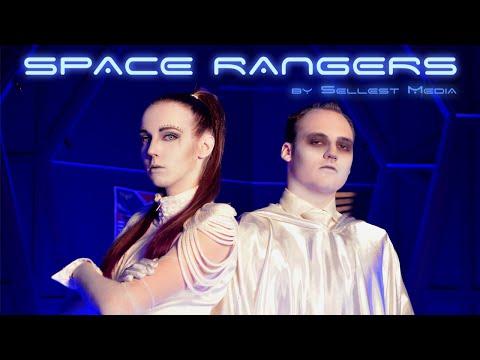 Gregory Semenov - Music Of Gaal Space Rangers 2 Dominators