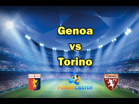 Genoa vs Torino Preview and Prediction