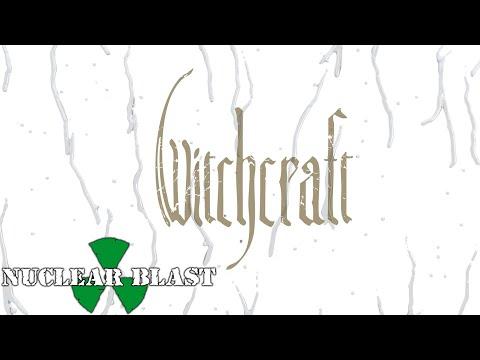 Download  WITCHCRAFT - Elegantly Expressed Depression  VISUALIZER Gratis, download lagu terbaru