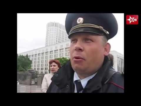 Аксиома. Не мешайте Путину, сдыхайте молча.
