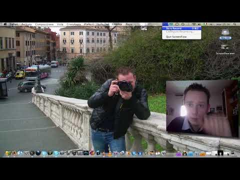  Viola Blog 37  IMovie 09 ecco come risolvere il programma