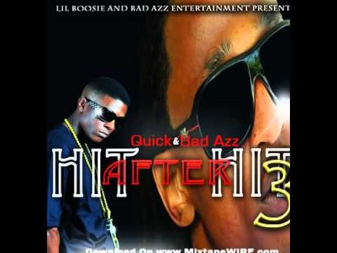 Lil Boosie I'm Mad Instrumental video