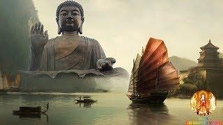 Phật Dạy Ở Đời Sướng Khổ Điều Tại Tâm - Giàu Hay Nghèo Là Do Biết Đủ - Rất Hay - #Mới Nhất
