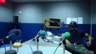 Latiful Islam Shibli on BBC