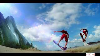 download lagu Mld Hoverboard 90sec gratis