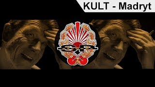 KULT - Madryt [OFFICIAL VIDEO]