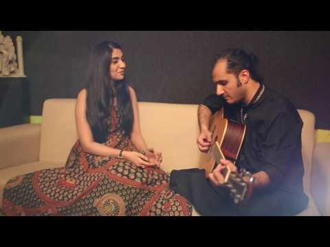 Seekho Na - Cover ft. Yamini MR Productions Fusion