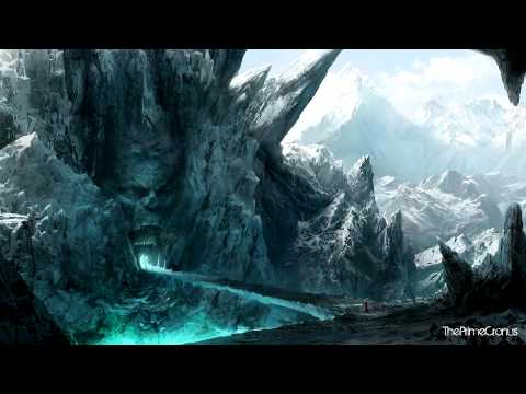 Audiomachine - Land of Shadows (The Hobbit: The Desolation of Smaug Trailer Music)