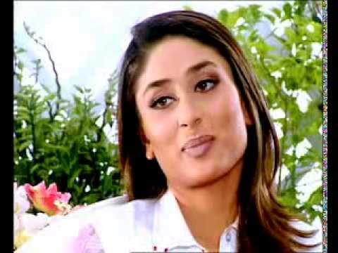 Rendezvous with Simi Garewal - Kareena Kapoor (Part - 1)