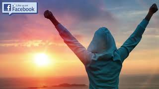Inspiring Happy Upbeat Background Music Royalty Free Music For Audio Adverts Commercials