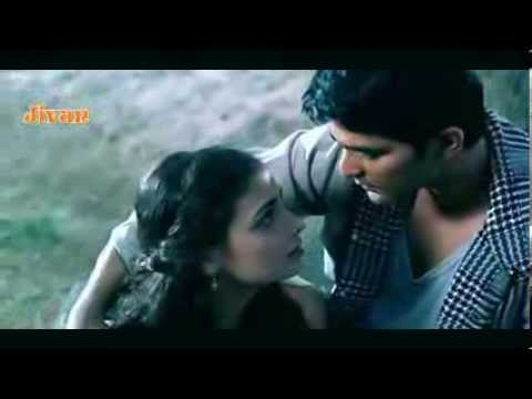 Humein Tumse Hai Pyaar - Naam Gum Jaayega (2005) Special Compilation...