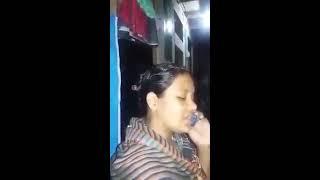 bangla anty song