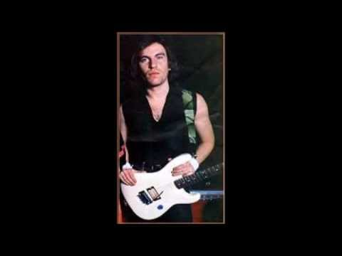 Glenn Hughes - Hold Out Your Life