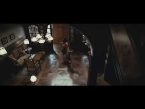 Momentazos Spanish Movie 1º Ramira mata a Simeon