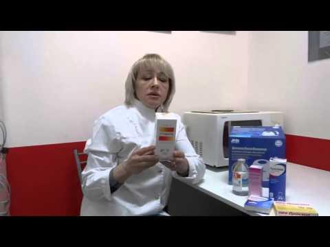 0 - Як приймати сироп від кашлю Кленбутерол