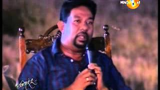 Gammadda Sirasa TV 30th October 2014