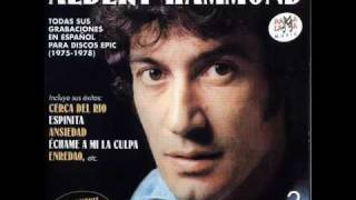Albert Hammond - Fallaste corazon