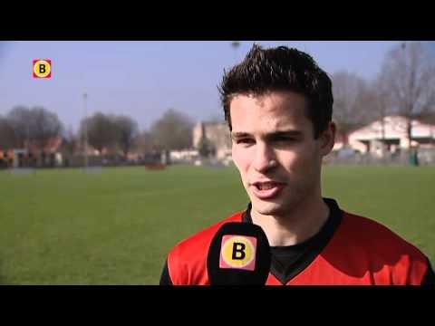 Trainingsstage Helmond Sport doet wonderen