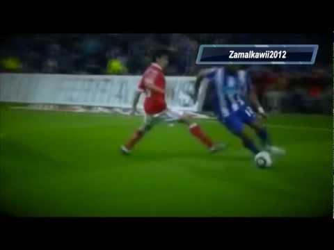 Chelsea Transfers 2012 (Goals&Skills) - Hulk - Eden Hazard - Marko Marin