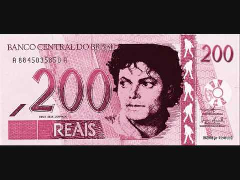 Money- Michael Jackson (lyrics)
