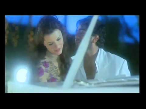 Tamer Hosny- nour 3eny /تامر حسني- نور عيني thumbnail