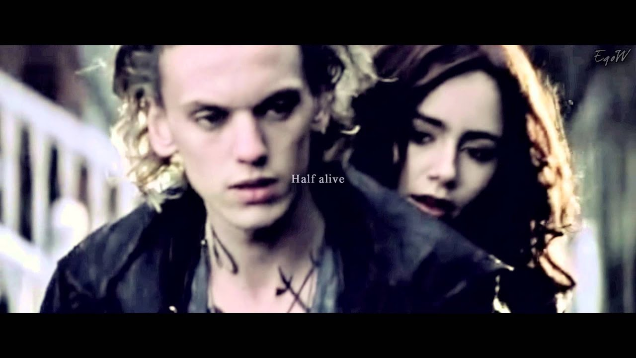 mortal instruments wallpaper