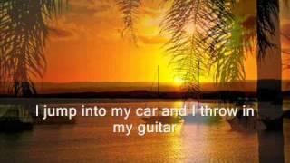 John Stewart- Gold Lyrics